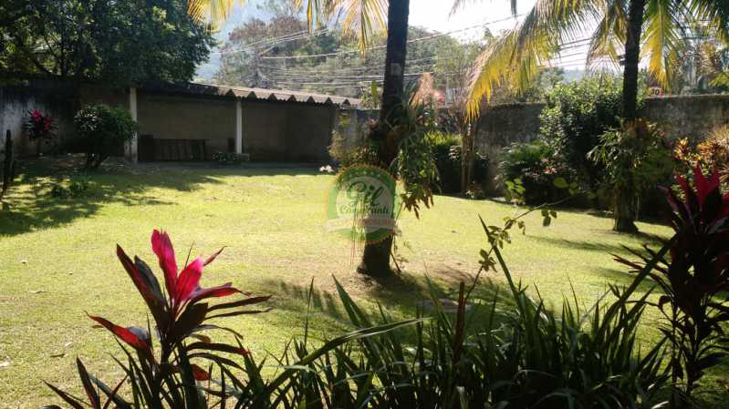 Terreno - Terreno Multifamiliar à venda Taquara, Rio de Janeiro - R$ 1.500.000 - TR0370 - 3