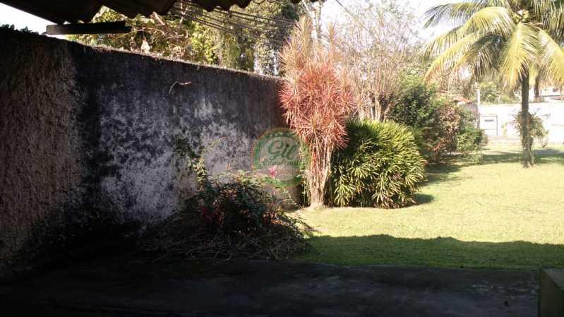 Terreno - Terreno Multifamiliar à venda Taquara, Rio de Janeiro - R$ 1.500.000 - TR0370 - 4