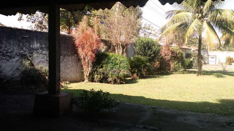 Terreno - Terreno Multifamiliar à venda Taquara, Rio de Janeiro - R$ 1.500.000 - TR0370 - 6