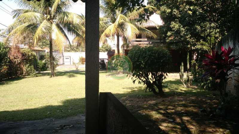 Terreno - Terreno Multifamiliar à venda Taquara, Rio de Janeiro - R$ 1.500.000 - TR0370 - 7