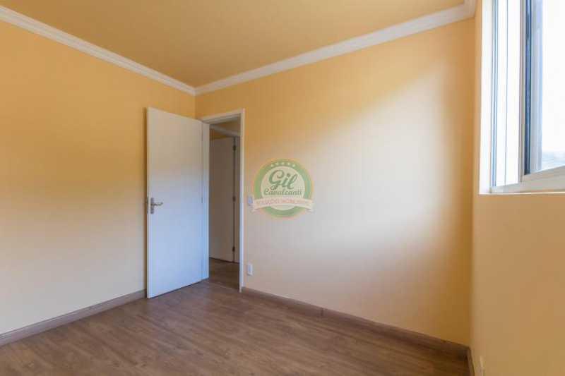Quarto - Apartamento À Venda - Vila Valqueire - Rio de Janeiro - RJ - AP1751 - 20