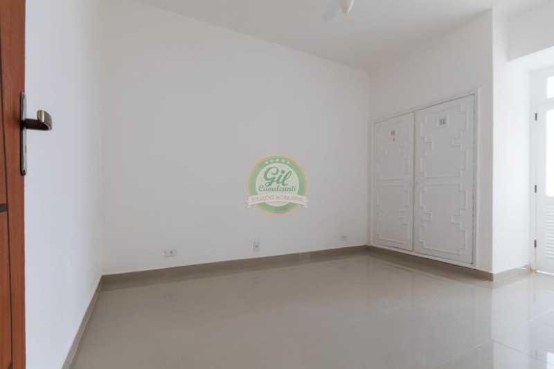 Quarto - Apartamento Glória,Rio de Janeiro,RJ À Venda,1 Quarto,50m² - AP1756 - 14