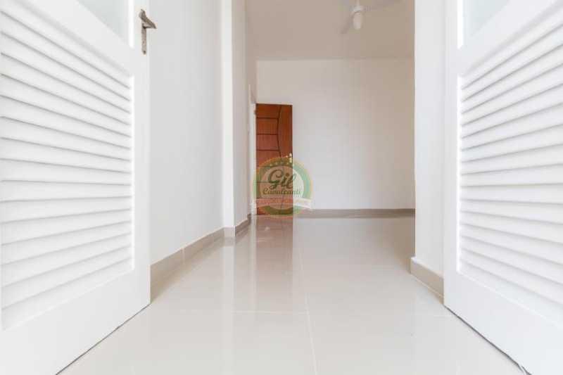 Sala  - Apartamento Glória,Rio de Janeiro,RJ À Venda,1 Quarto,50m² - AP1756 - 19