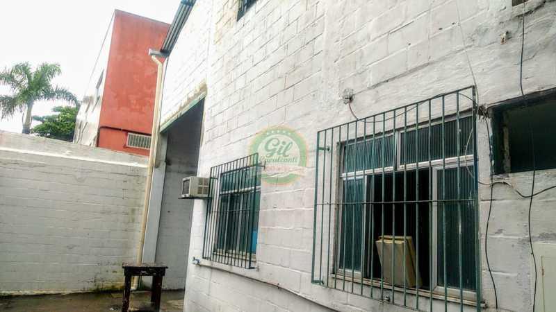c5b33908-26a4-49d3-8986-b5f8f8 - Galpão Taquara,Rio de Janeiro,RJ À Venda,390m² - CM0104 - 12