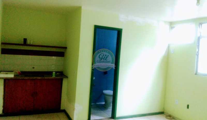 eec135f6-051b-4dc0-ab61-99b5b0 - Galpão Taquara,Rio de Janeiro,RJ À Venda,390m² - CM0104 - 20