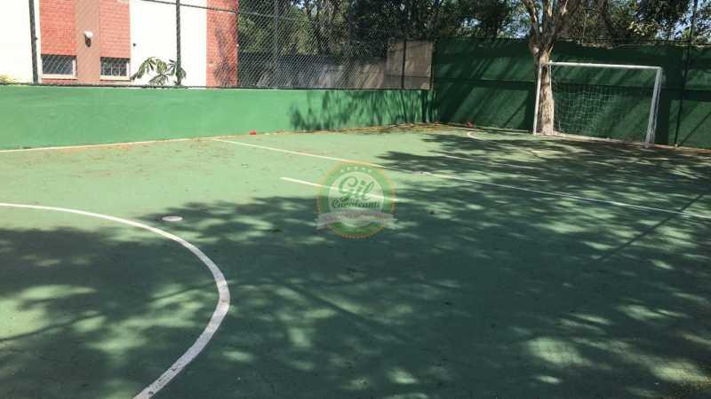 Condomínio  - Apartamento Taquara,Rio de Janeiro,RJ À Venda,2 Quartos,52m² - AP1766 - 14