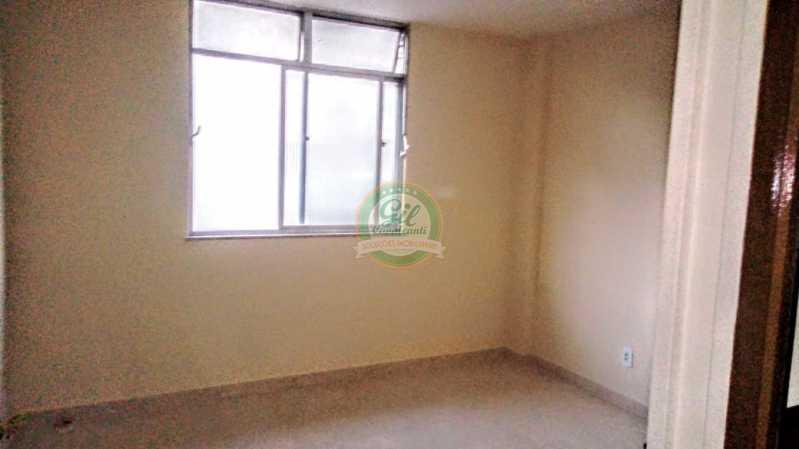 Sala - Apartamento 2 quartos à venda Taquara, Rio de Janeiro - R$ 170.000 - AP1768 - 1