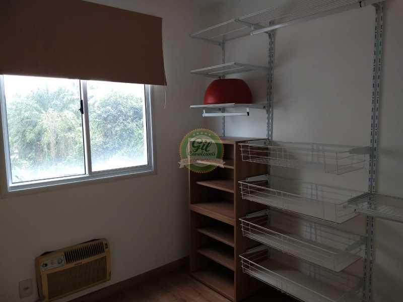 13-Quarto - Apartamento Taquara,Rio de Janeiro,RJ À Venda,2 Quartos,53m² - AP1764 - 14