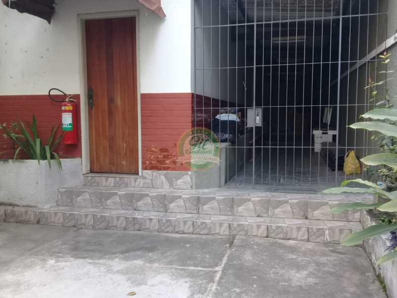 03-Entrada - Apartamento Praça Seca,Rio de Janeiro,RJ À Venda,1 Quarto - AP1779 - 3