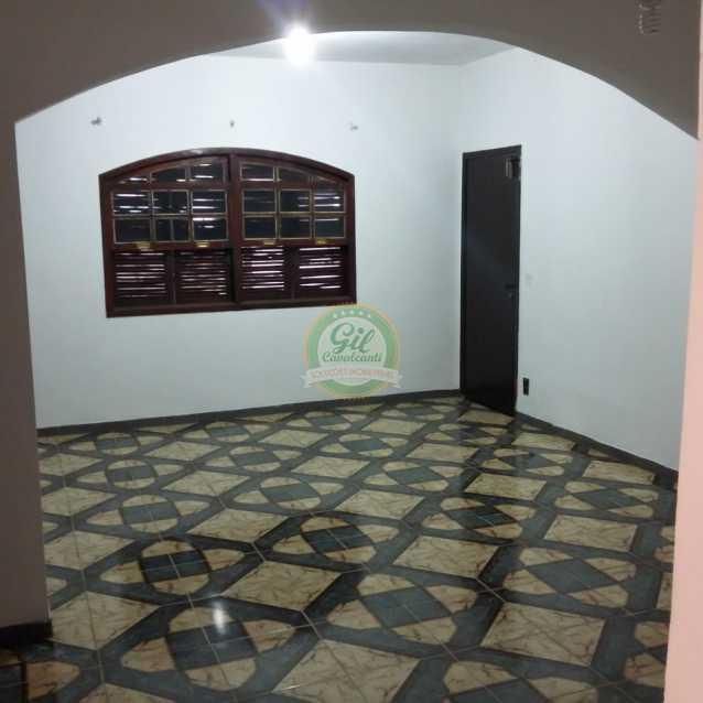 WhatsApp Image 2018-12-13 at 1 - Casa 2 quartos à venda Curicica, Rio de Janeiro - R$ 330.000 - CS2244 - 3