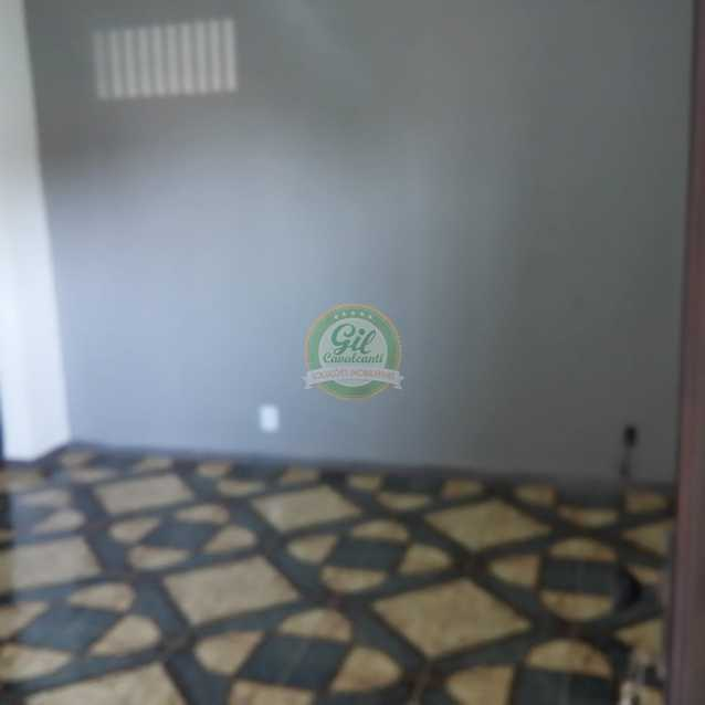 WhatsApp Image 2018-12-13 at 1 - Casa 2 quartos à venda Curicica, Rio de Janeiro - R$ 330.000 - CS2244 - 5