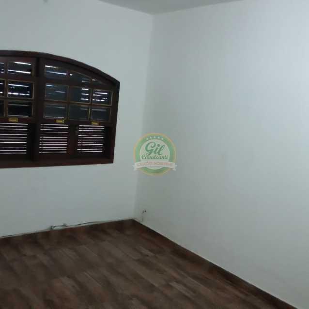 WhatsApp Image 2018-12-13 at 1 - Casa 2 quartos à venda Curicica, Rio de Janeiro - R$ 330.000 - CS2244 - 7