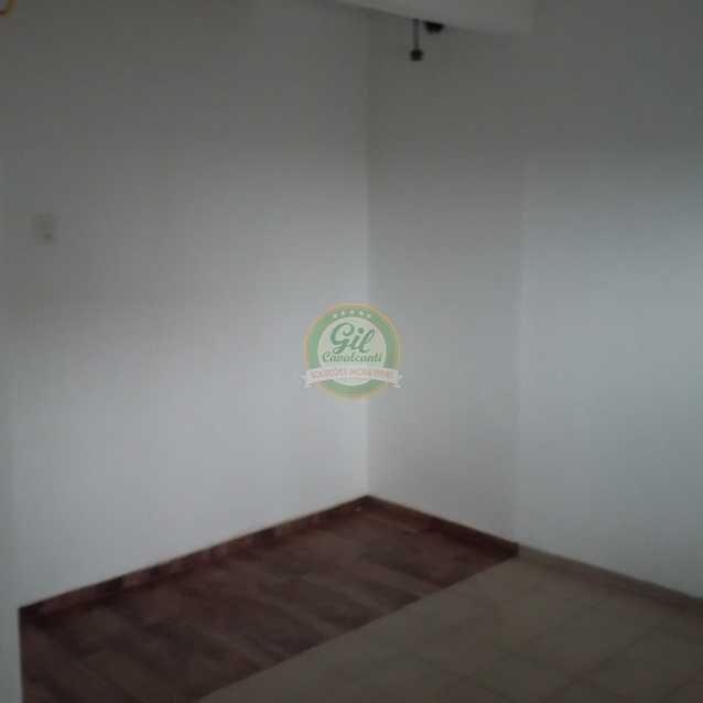 WhatsApp Image 2018-12-13 at 1 - Casa 2 quartos à venda Curicica, Rio de Janeiro - R$ 330.000 - CS2244 - 11