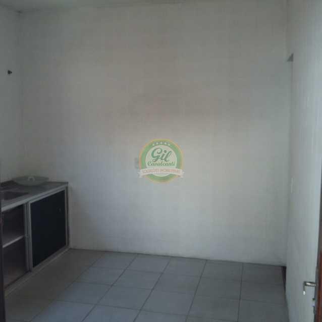 WhatsApp Image 2018-12-13 at 1 - Casa 2 quartos à venda Curicica, Rio de Janeiro - R$ 330.000 - CS2244 - 12
