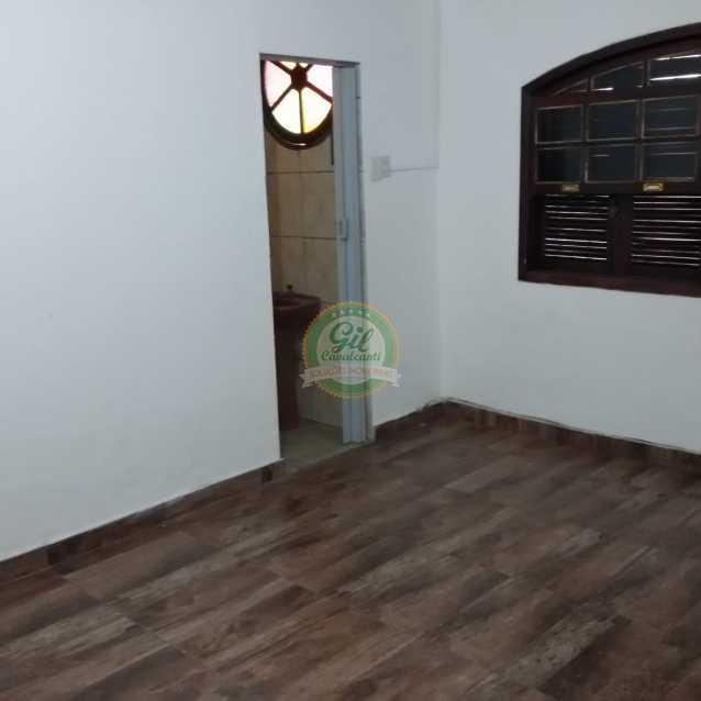 WhatsApp Image 2018-12-13 at 1 - Casa 2 quartos à venda Curicica, Rio de Janeiro - R$ 330.000 - CS2244 - 14