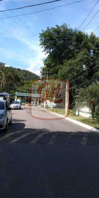e3fb94ad-d773-4311-9db8-47e657 - Casa em Condomínio 4 quartos à venda Jacarepaguá, Rio de Janeiro - R$ 1.600.000 - CS2245 - 11