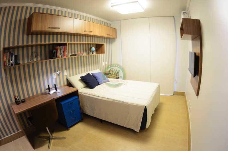5 - Apartamento Vila Valqueire,Rio de Janeiro,RJ À Venda,3 Quartos,200m² - AP1784 - 13