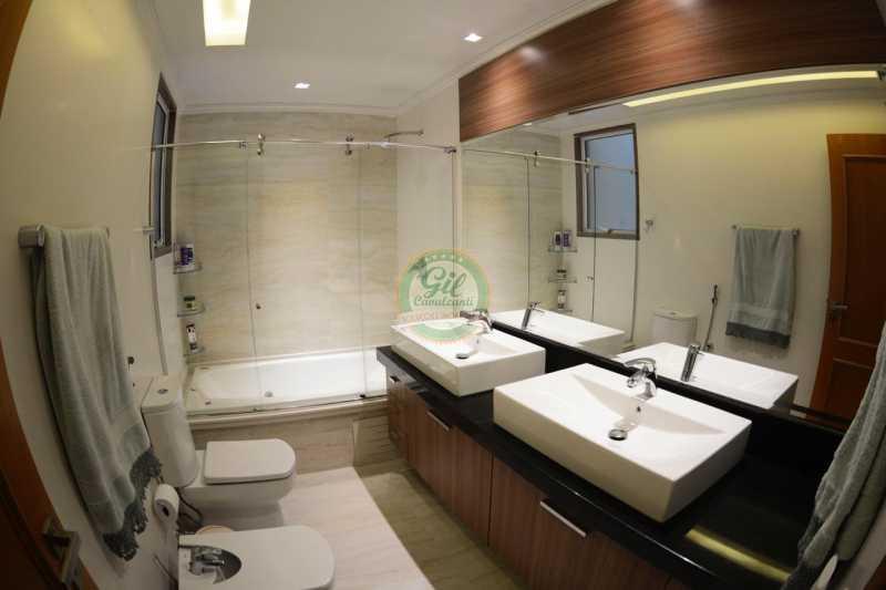 7 - Apartamento Vila Valqueire,Rio de Janeiro,RJ À Venda,3 Quartos,200m² - AP1784 - 12