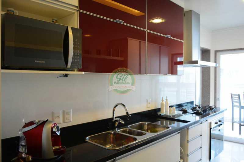 11 - Apartamento Vila Valqueire,Rio de Janeiro,RJ À Venda,3 Quartos,200m² - AP1784 - 18