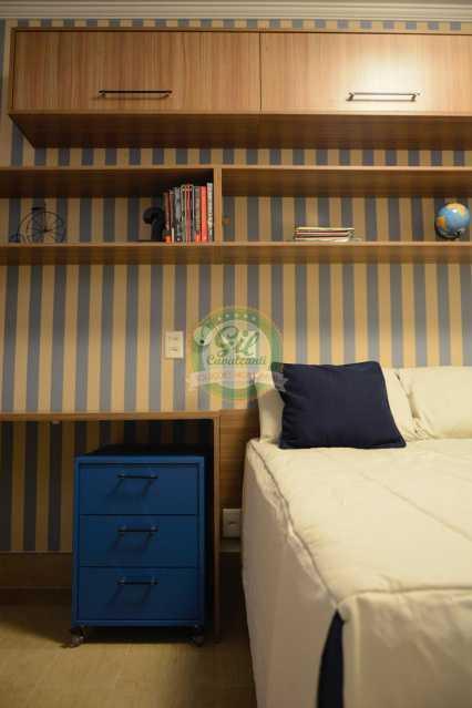 19 - Apartamento Vila Valqueire,Rio de Janeiro,RJ À Venda,3 Quartos,200m² - AP1784 - 14