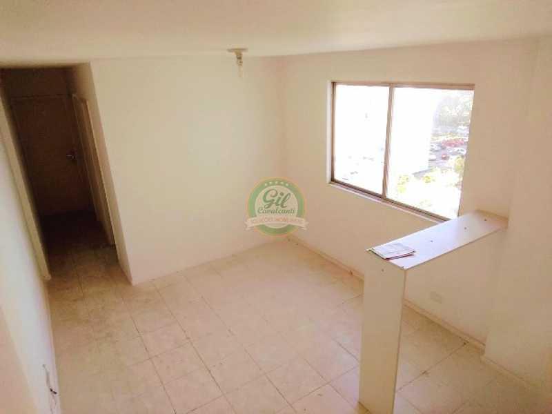 13 - Apartamento 1 quarto à venda Camorim, Rio de Janeiro - R$ 165.000 - AP1786 - 5