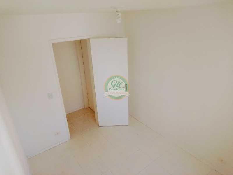 22 - Apartamento 1 quarto à venda Camorim, Rio de Janeiro - R$ 165.000 - AP1786 - 12
