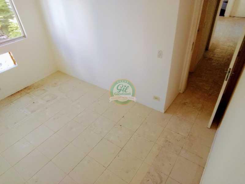 24 - Apartamento 1 quarto à venda Camorim, Rio de Janeiro - R$ 165.000 - AP1786 - 13