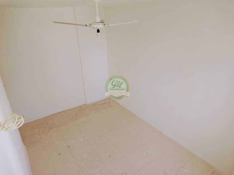 26 - Apartamento 1 quarto à venda Camorim, Rio de Janeiro - R$ 165.000 - AP1786 - 15