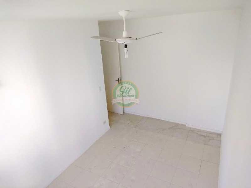 27 - Apartamento 1 quarto à venda Camorim, Rio de Janeiro - R$ 165.000 - AP1786 - 16