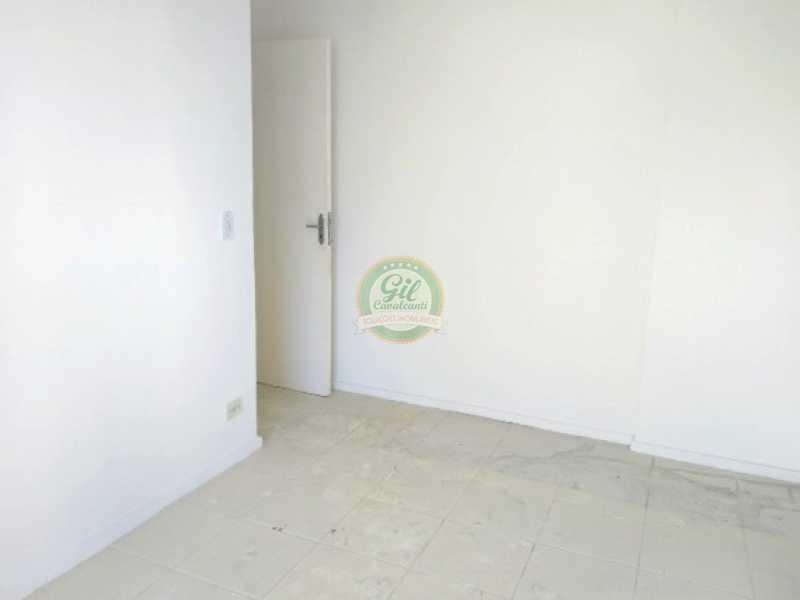 30 - Apartamento 1 quarto à venda Camorim, Rio de Janeiro - R$ 165.000 - AP1786 - 17