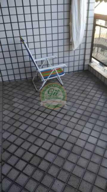 7 - Apartamento 3 quartos à venda Vila Valqueire, Rio de Janeiro - R$ 440.000 - AP1788 - 5