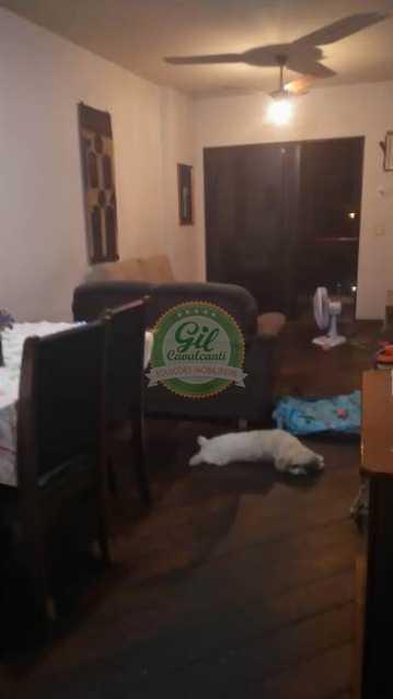 11 - Apartamento 3 quartos à venda Vila Valqueire, Rio de Janeiro - R$ 440.000 - AP1788 - 3