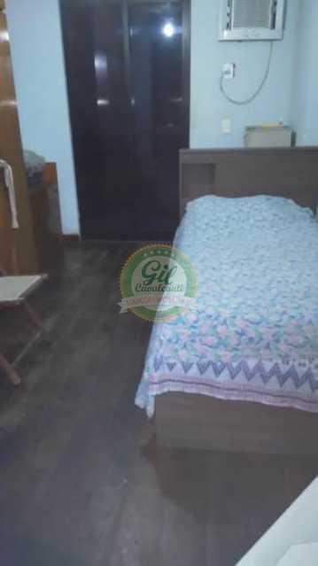 14 - Apartamento 3 quartos à venda Vila Valqueire, Rio de Janeiro - R$ 440.000 - AP1788 - 7
