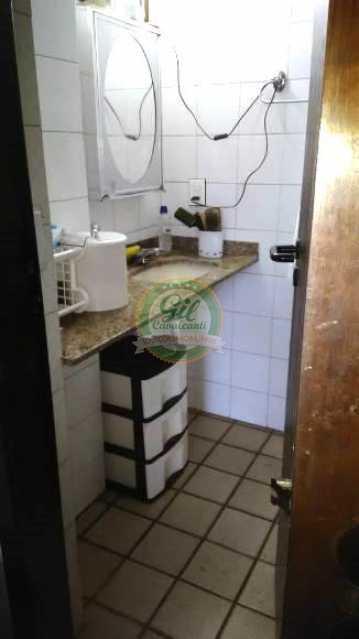 16 - Apartamento 3 quartos à venda Vila Valqueire, Rio de Janeiro - R$ 440.000 - AP1788 - 10