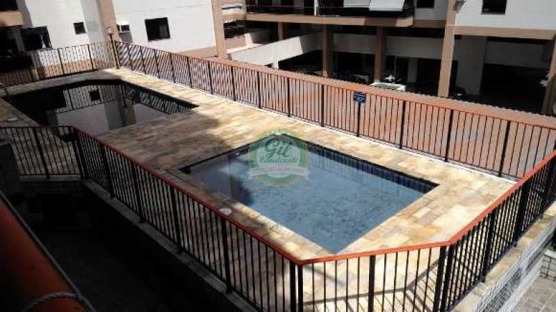 17 - Apartamento 3 quartos à venda Vila Valqueire, Rio de Janeiro - R$ 440.000 - AP1788 - 11