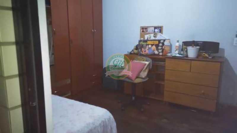 18 - Apartamento 3 quartos à venda Vila Valqueire, Rio de Janeiro - R$ 440.000 - AP1788 - 9