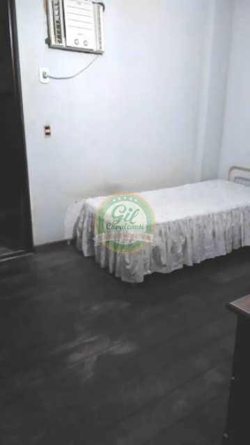 19 - Apartamento 3 quartos à venda Vila Valqueire, Rio de Janeiro - R$ 440.000 - AP1788 - 8