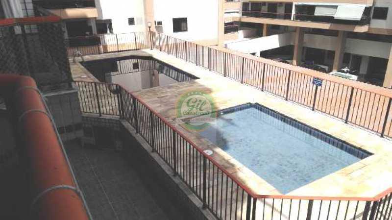 20 - Apartamento 3 quartos à venda Vila Valqueire, Rio de Janeiro - R$ 440.000 - AP1788 - 12