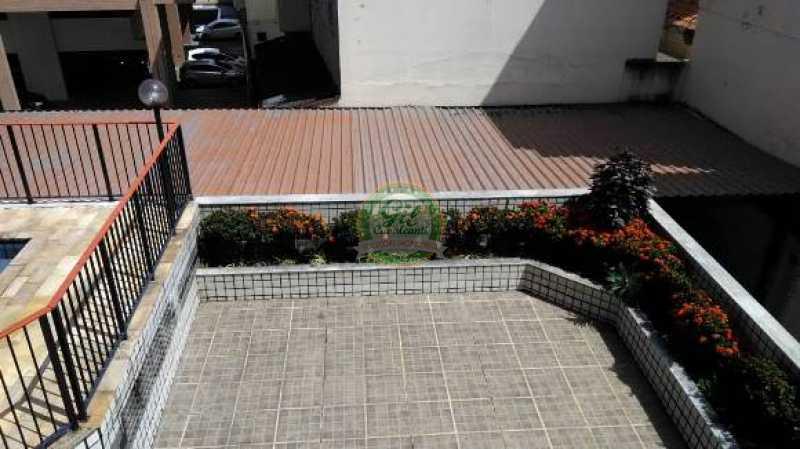 22 - Apartamento 3 quartos à venda Vila Valqueire, Rio de Janeiro - R$ 440.000 - AP1788 - 13