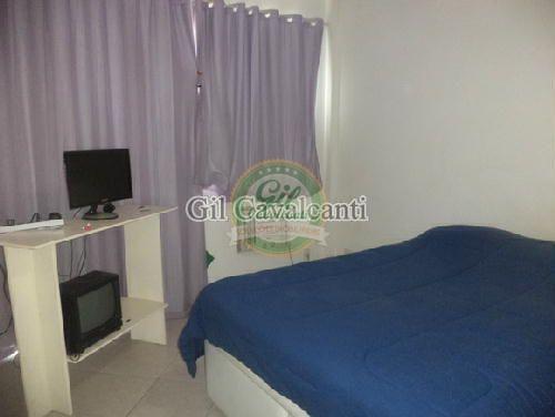 FOTO7 - Apartamento 3 quartos à venda Taquara, Rio de Janeiro - R$ 580.000 - APR0150 - 7
