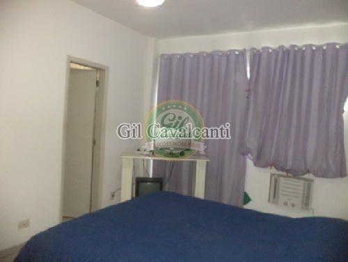 FOTO8 - Apartamento 3 quartos à venda Taquara, Rio de Janeiro - R$ 580.000 - APR0150 - 8