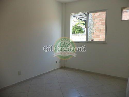 FOTO12 - Apartamento 3 quartos à venda Taquara, Rio de Janeiro - R$ 580.000 - APR0150 - 12