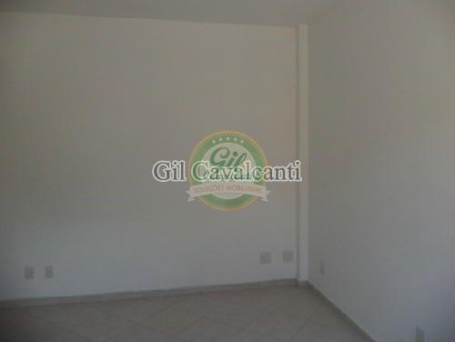FOTO13 - Apartamento 3 quartos à venda Taquara, Rio de Janeiro - R$ 580.000 - APR0150 - 13