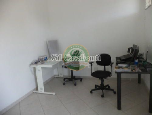 FOTO15 - Apartamento 3 quartos à venda Taquara, Rio de Janeiro - R$ 580.000 - APR0150 - 14