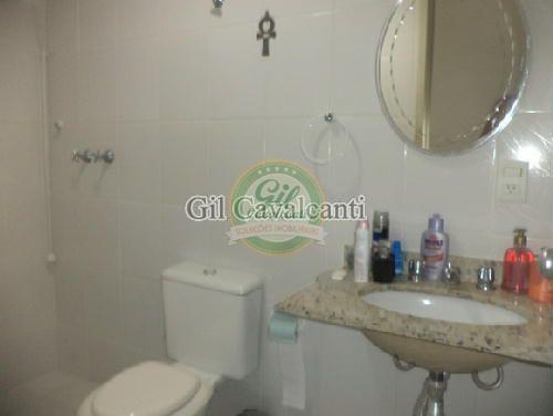 FOTO16 - Apartamento 3 quartos à venda Taquara, Rio de Janeiro - R$ 580.000 - APR0150 - 15