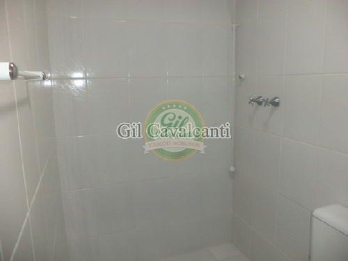 FOTO17 - Apartamento 3 quartos à venda Taquara, Rio de Janeiro - R$ 580.000 - APR0150 - 16