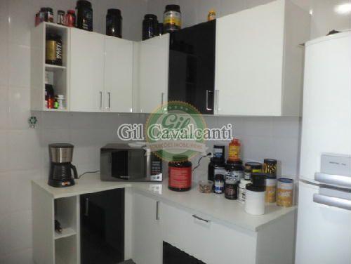 FOTO20 - Apartamento 3 quartos à venda Taquara, Rio de Janeiro - R$ 580.000 - APR0150 - 18