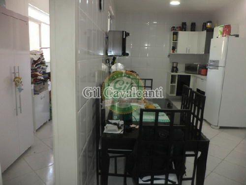 FOTO22 - Apartamento 3 quartos à venda Taquara, Rio de Janeiro - R$ 580.000 - APR0150 - 20
