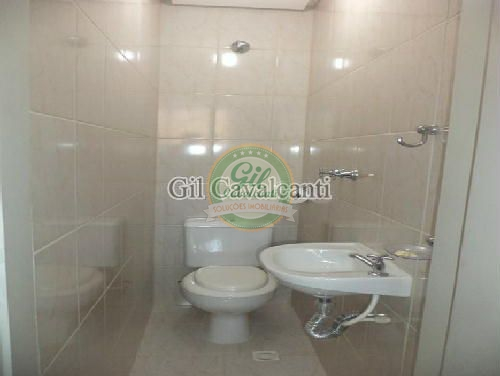 FOTO24 - Apartamento 3 quartos à venda Taquara, Rio de Janeiro - R$ 580.000 - APR0150 - 22