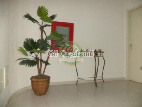 FOTO25 - Apartamento 3 quartos à venda Taquara, Rio de Janeiro - R$ 580.000 - APR0150 - 23